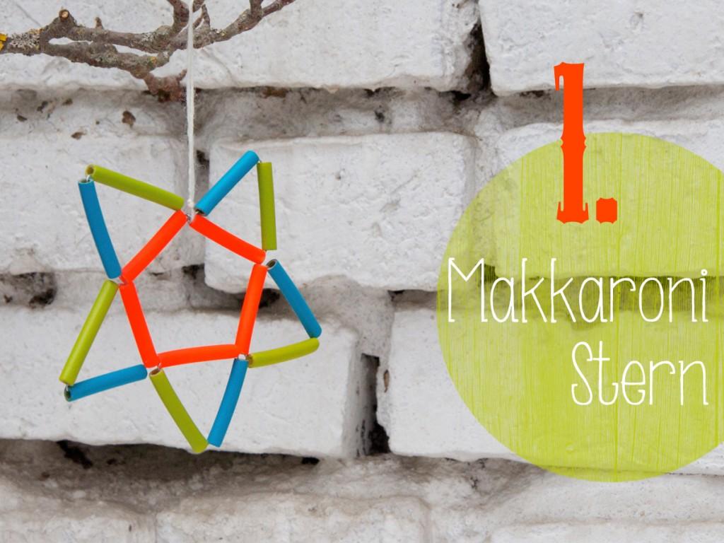 1.Makkaroni_Stern