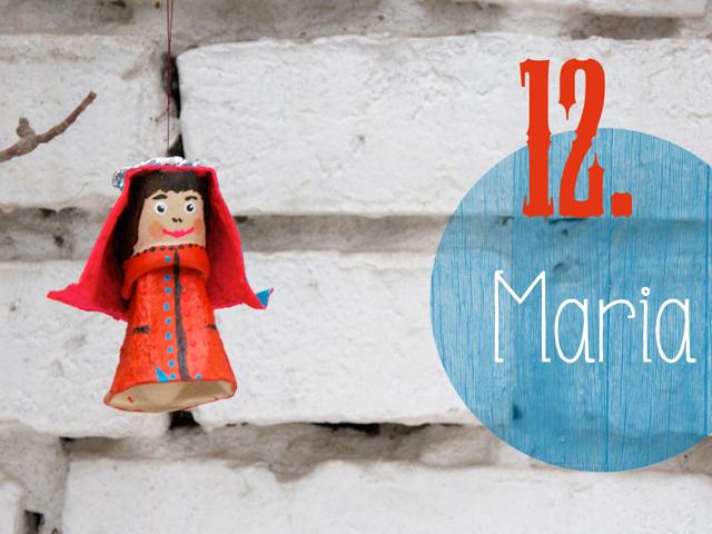 12.Maria