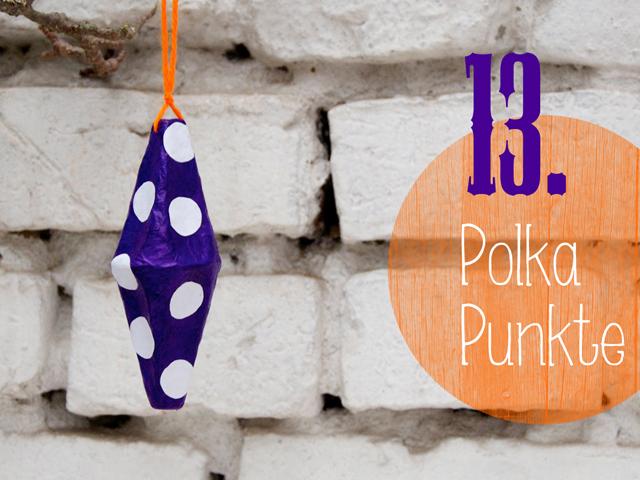 13.Polka_Punkte