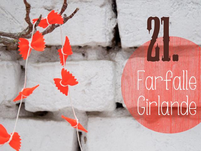 21.Farfalle_Girlande