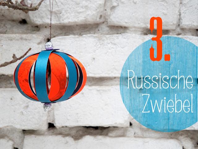 3.Russische_Zwiebel