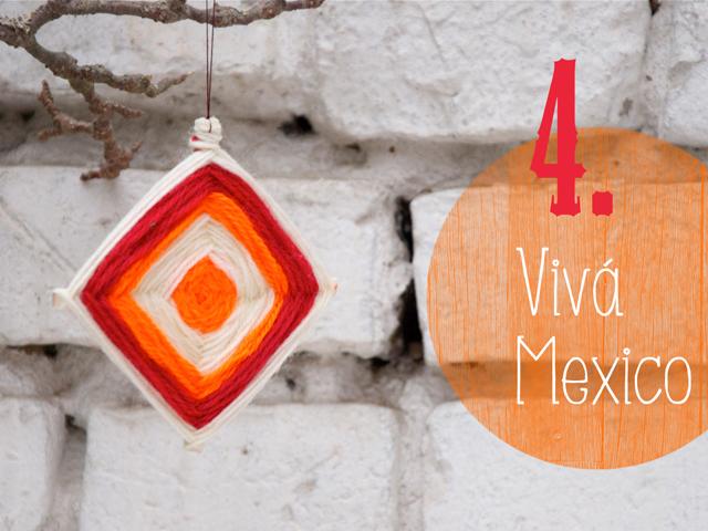 4.VivaMexico