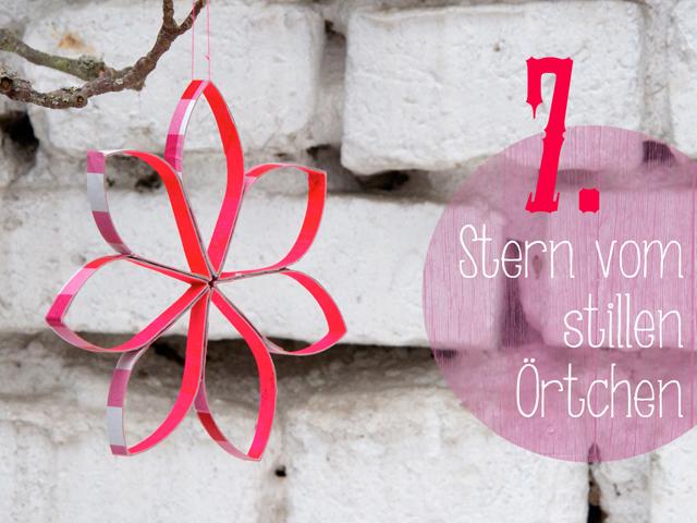 7.Stern_vom_stillen_Oertchen