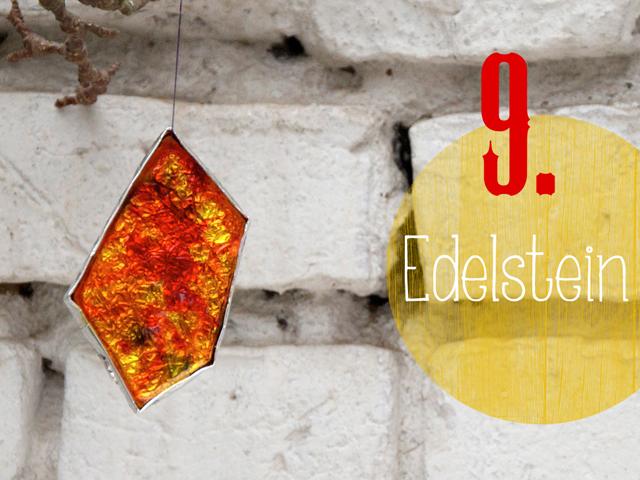 9.Edelstein