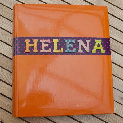 Album Helena