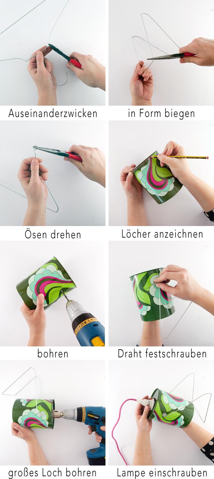 Anleitung_Dosenlampe