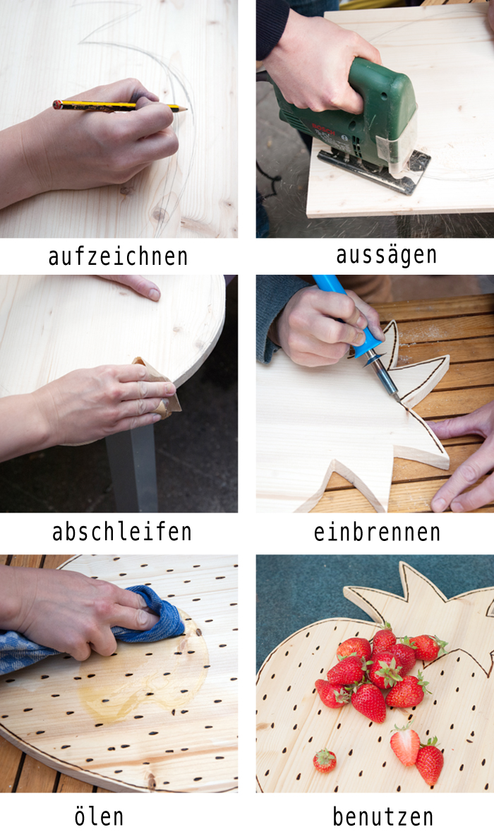Anleitung_Erdbeerbrettchen