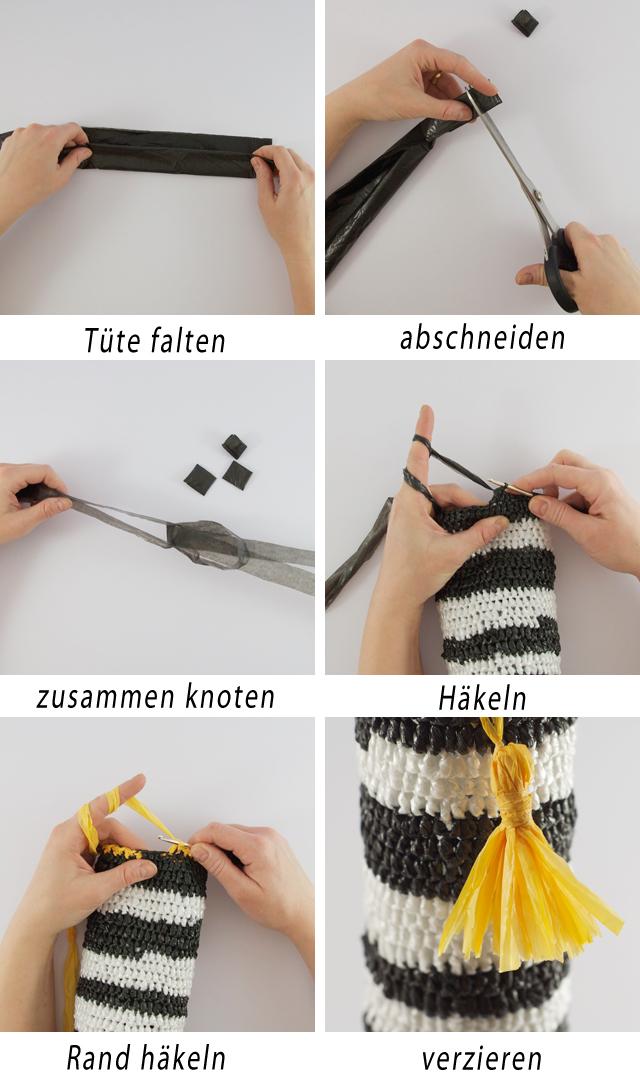 Anleitung_Flaschencover