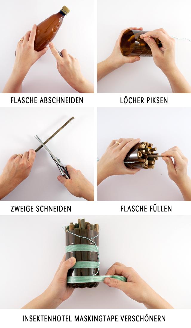 Anleitung_Insektenhotel