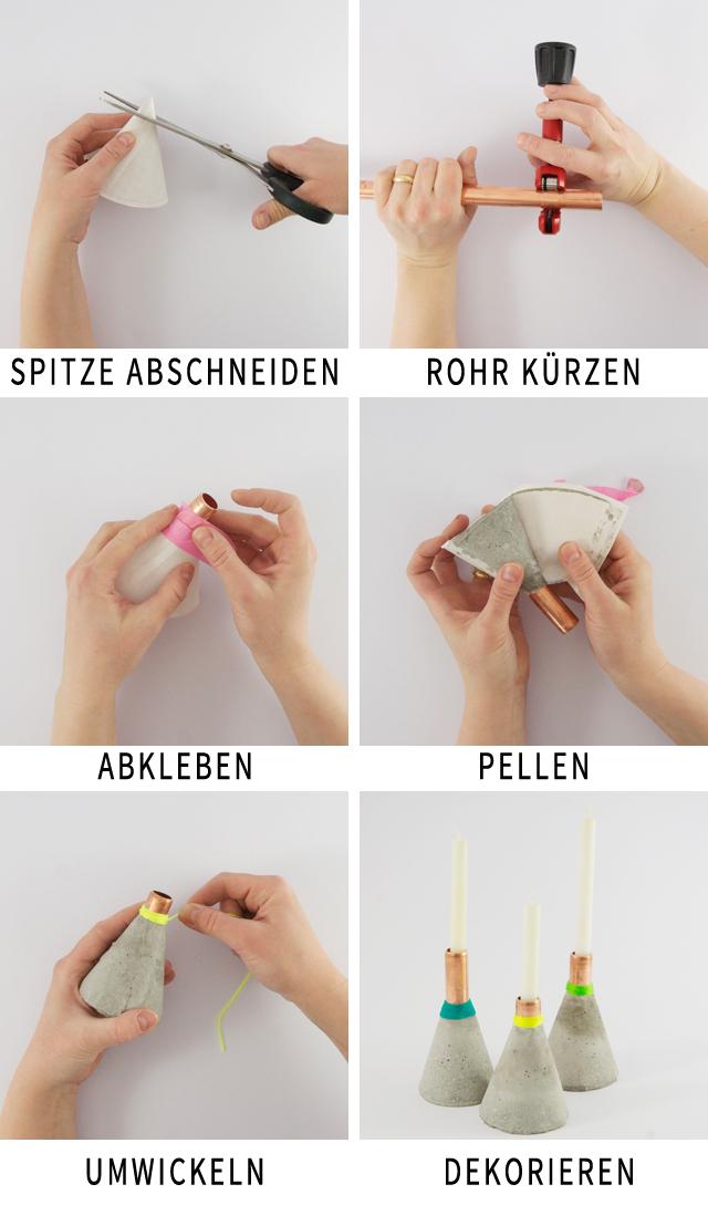 Anleitung_Kerzenstaender