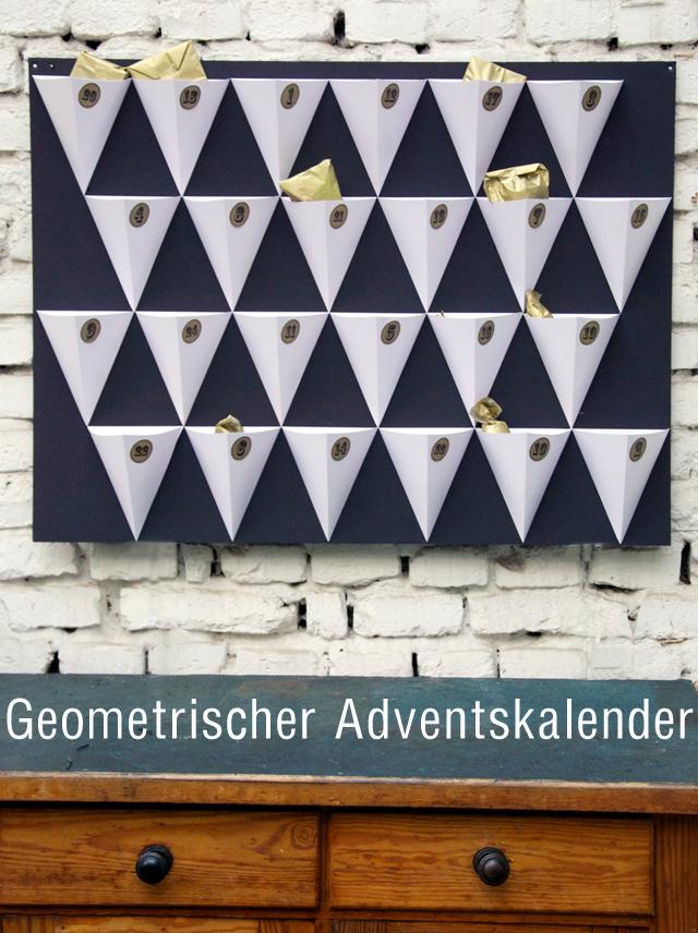 Aufmacher_geometrischer_Adventskalender
