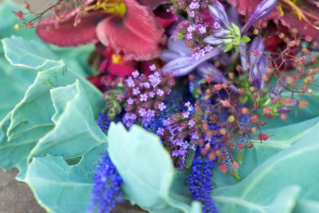 Blumenstrauss_close