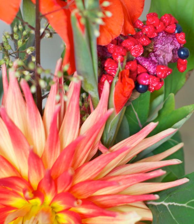 Blumenstrauss_close2