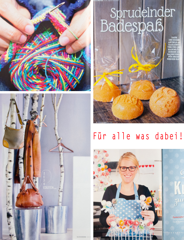 Collage_Glueckswerk
