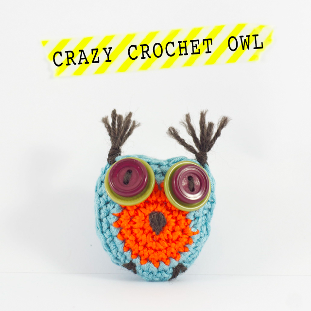 Crazy_crocheted_owl