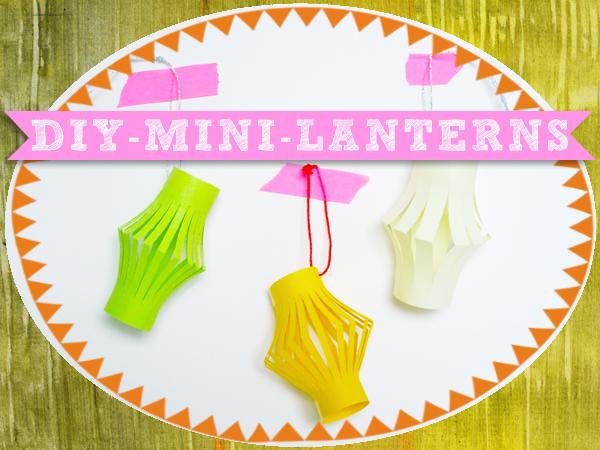 DIY-Mini-Lampions