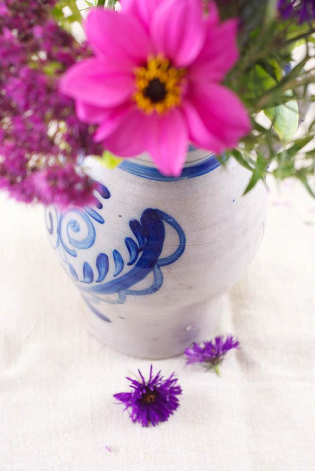 Blumenstrauss_im_Bembel