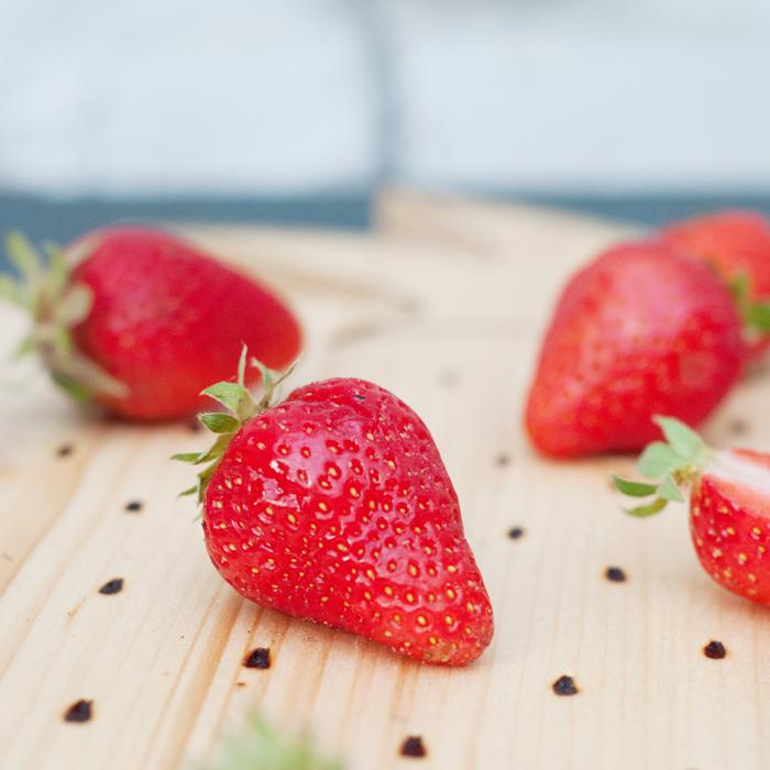 Erdbeerbrettchen1