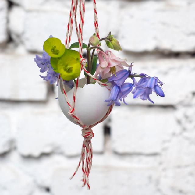 FlowerEgg