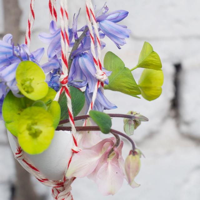 FlowerEgg4