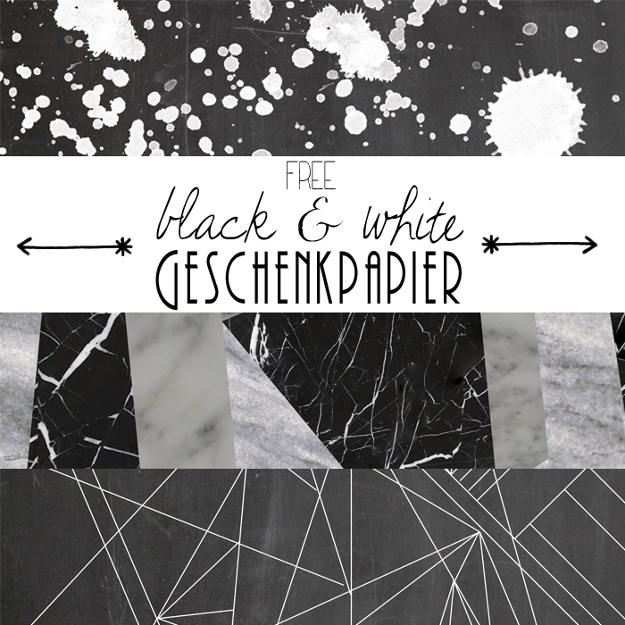 Free_black_and_white_wrapping_paper