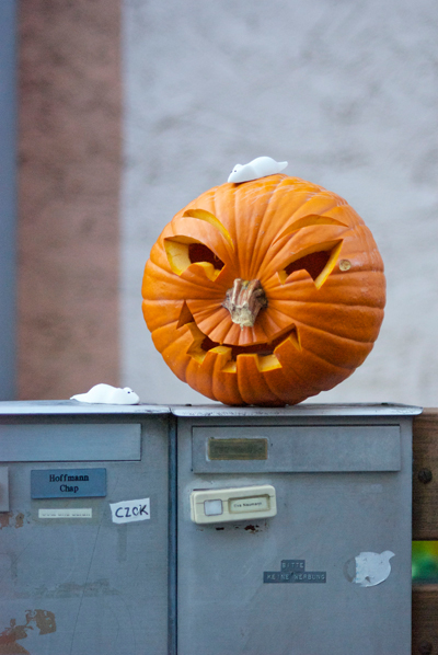 Halloween-Kürbis1