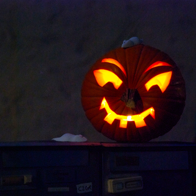 Halloween Kürbis2