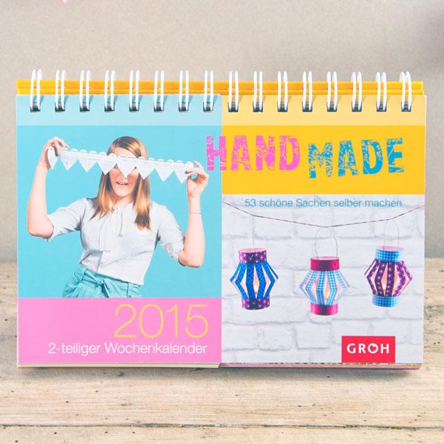 Handmade_Kalender_2015_Groh