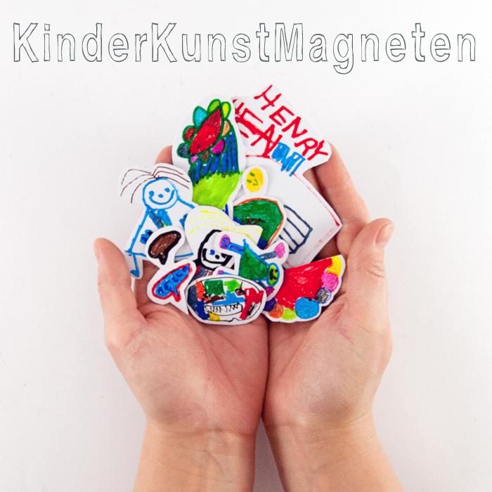 Kinderkunstmagneten7