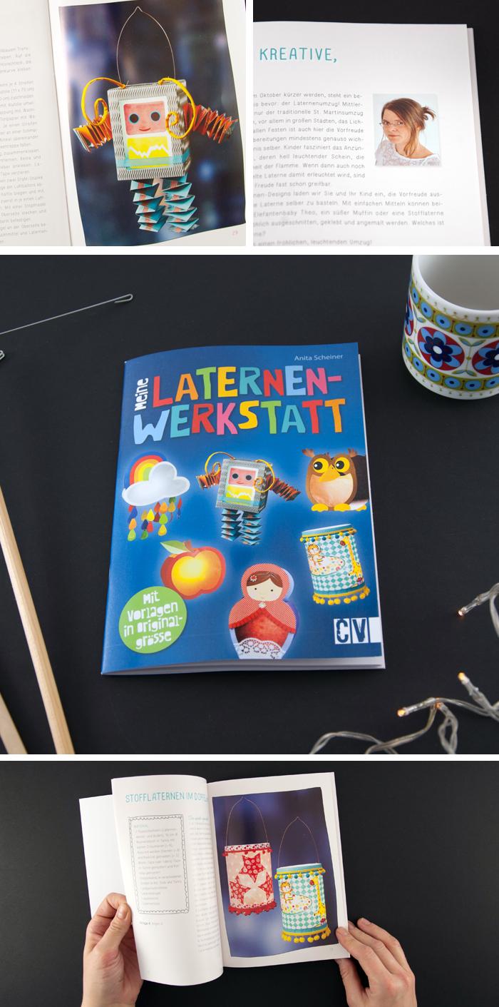 Laternen_Werkstatt