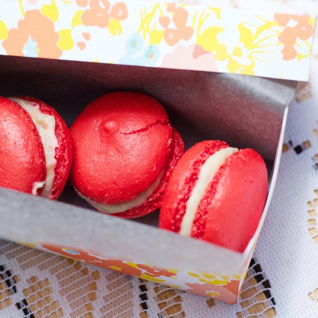 Macarons_in_schachtel