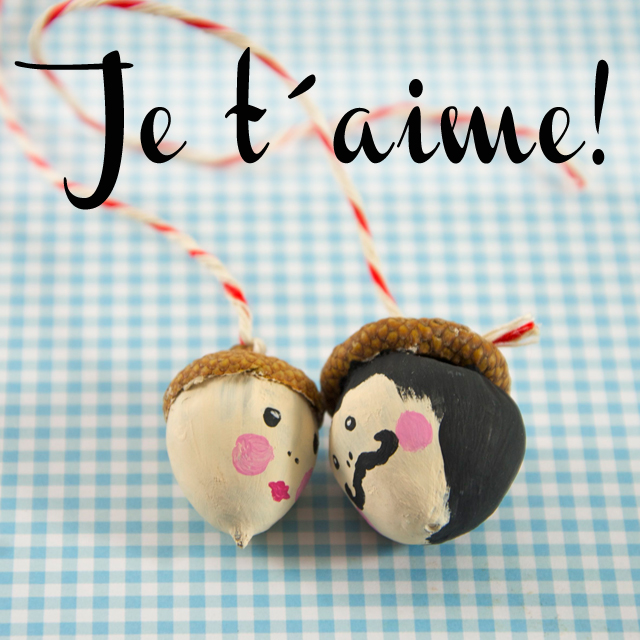 Madame_Monsieur-aime