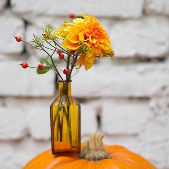Mini_Blumenstrauss_auf_Kuerbis