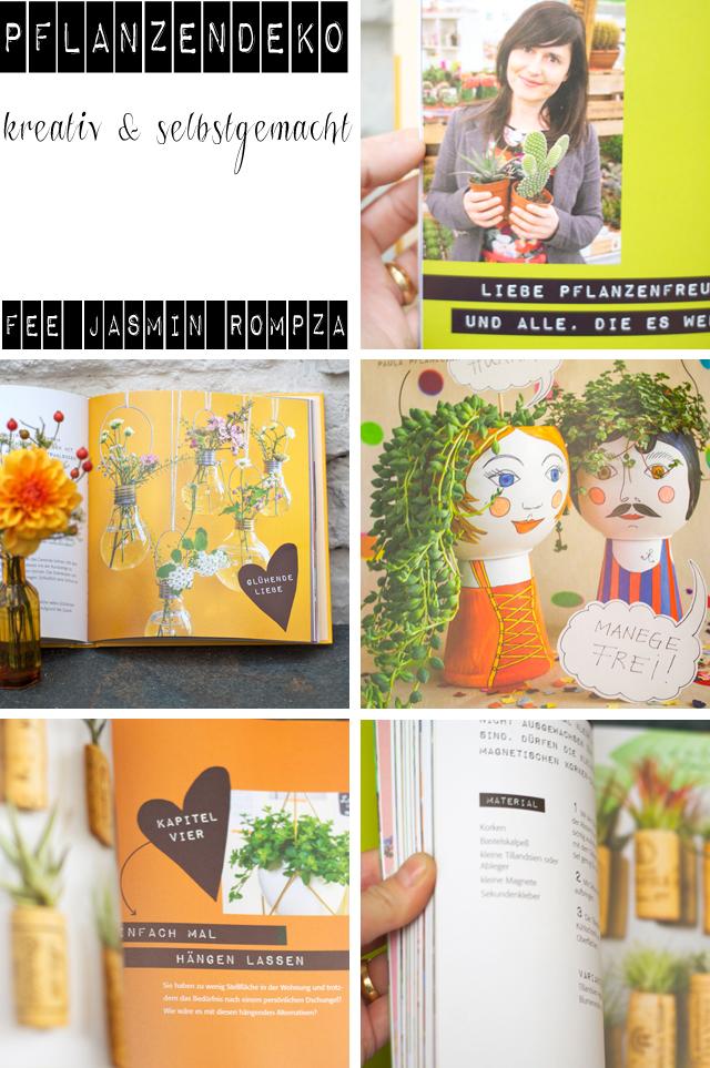 Pflanzendeko_Buch