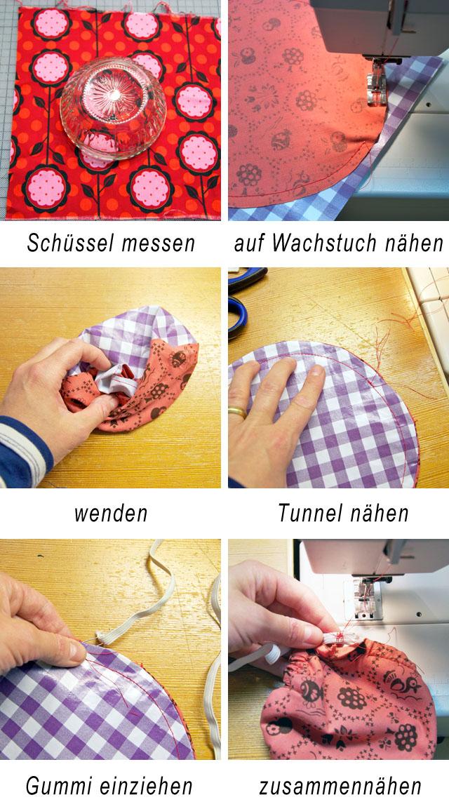 Schritt-fuer-Schritt-Anleitung