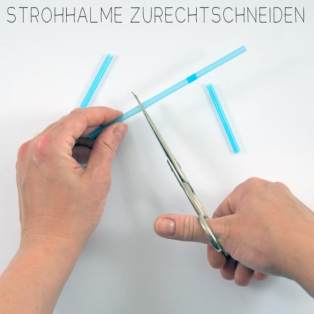 Strohhalme_zurecht_schneiden
