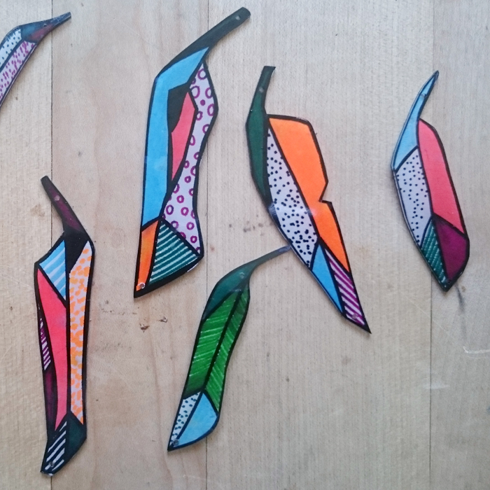 ShrinkyDink_Feathers