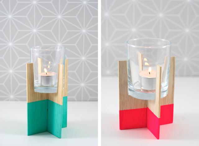 Teelichthalter_zusammen
