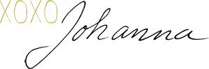 Unterschrift_Johanna_mittel