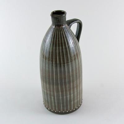 Vase rustic
