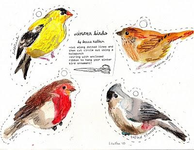 birds20100001