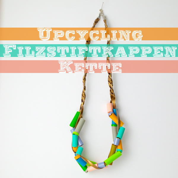 kette-upcycling