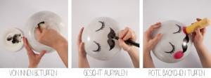 Anleitung_Ikea_Hack_Mr_Moon_Tischlampe