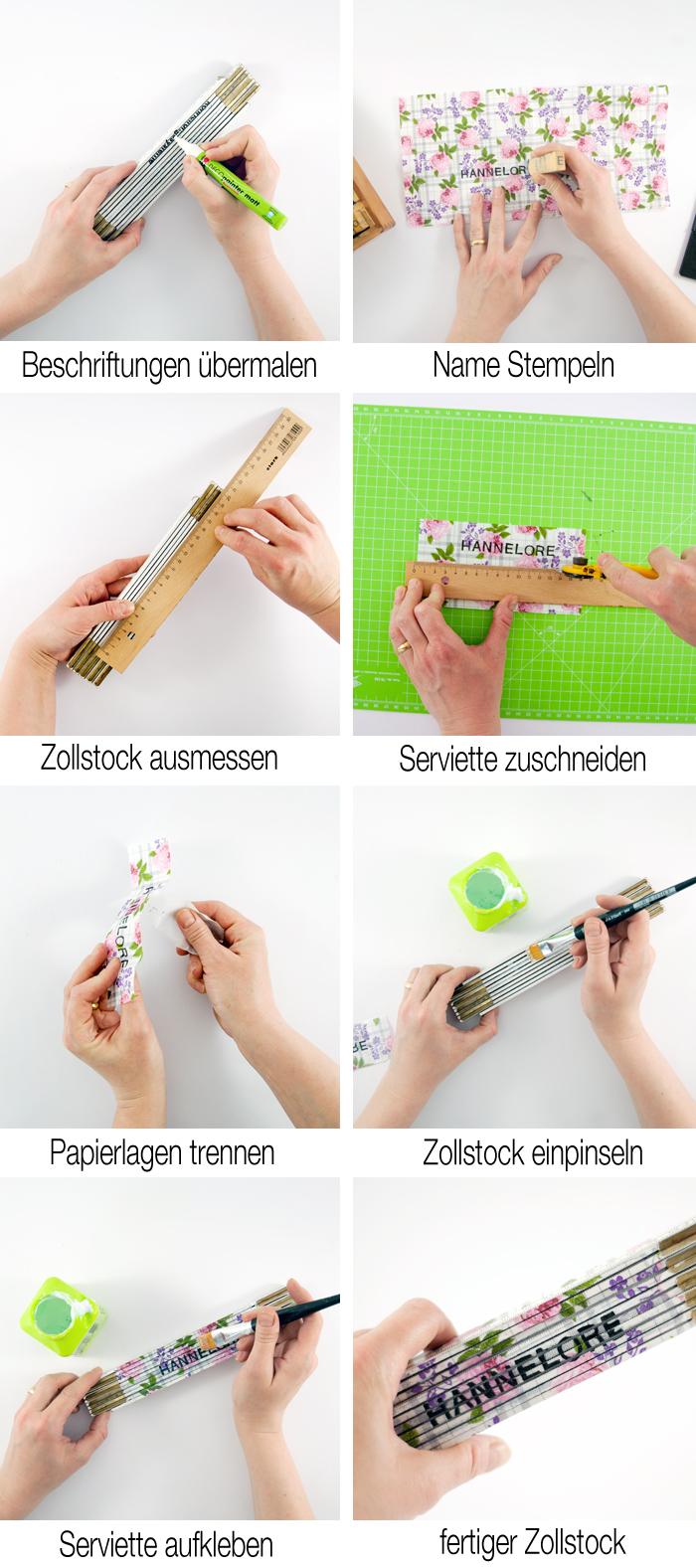 Anleitung_personalisierter_Zollstock