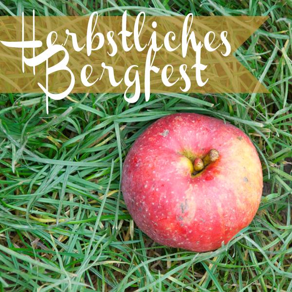 Get Together im Garten mit Stockbrot, Grilladen und Bratäpfeln