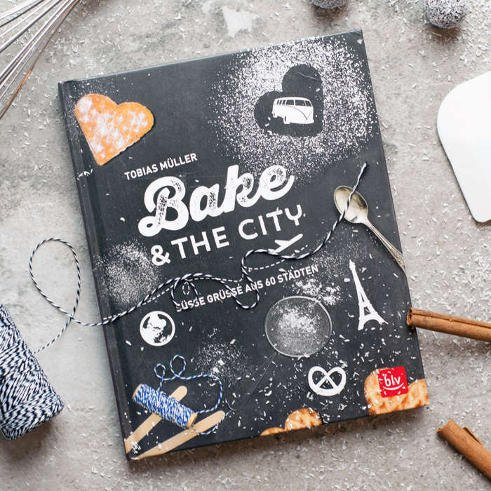 bake_and_the_city_cover