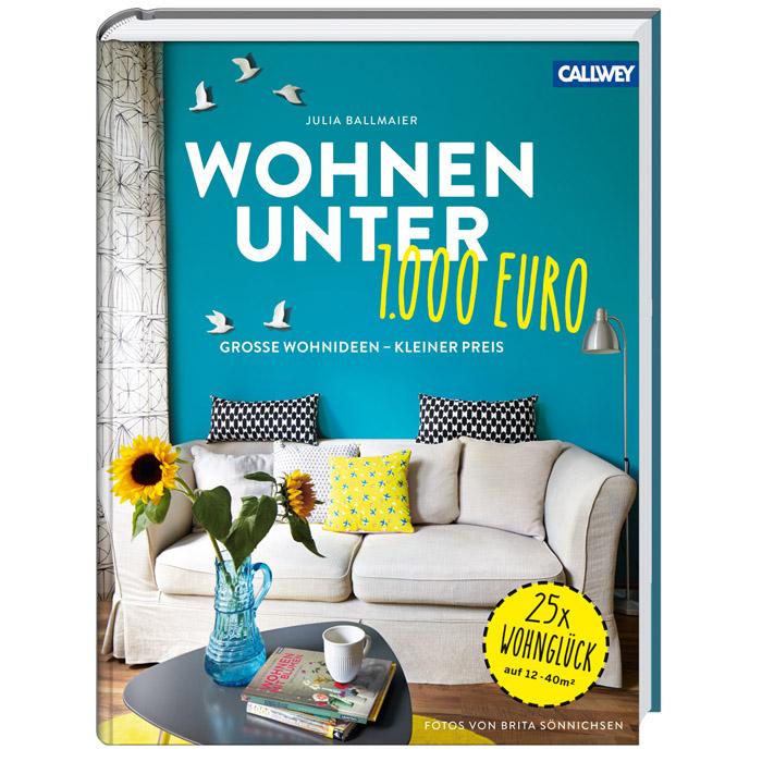 Ballmaier_Wohnen-unter-1000€