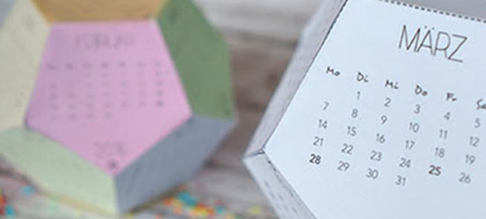 Cuchikind_3D-Kalender-Printable-1