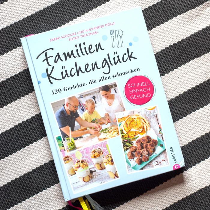 """Mit diesem DIY Aufgaben-Memo Board für Kinder kannst du nur gewinnen - die Kids sind motiviert und machen mit! Die Idee habe ich aus dem Buch """"Familien-Küchenglück"""" das eigentlich ein Kochbuch ist - aber eben nicht nur. Ein Tutorial von johannarundel.de"""