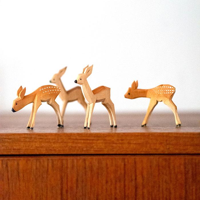 In den letzten Wochen habe ich es ein paar mal auf den Flohmarkt geschafft – heute zeige ich dir ein paar meiner Funde. Tolle Vintage-Schätzchen, Weihnachtsgeschenke und praktische Alltagshelfer. Los geht´s: